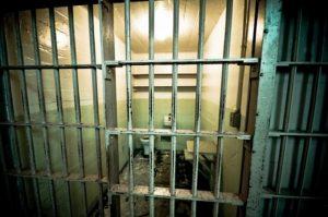 Crisis penitenciaria es crónica en Venezuela. Foto: Cortesía