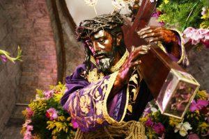 Nazareno Miércoles Santo