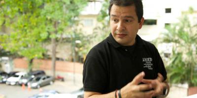 Rafael Uzcátegui-Provea