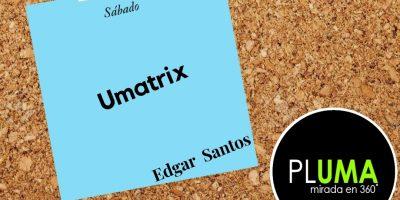 Umatrix